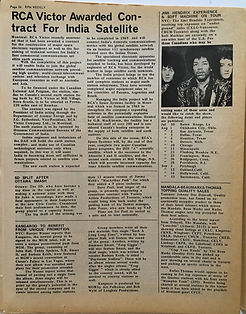 IMG_3879_edited.jpgjimi hendrix newspaper/RPM / weekly august 3 rd 1968 concerts tour