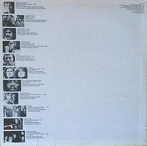 jimi hendrix vinyls collector /  goodies vol 1
