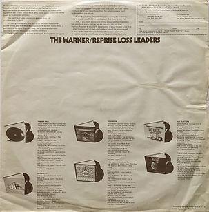 jimi hendrix vinyls/the cry of love 1972