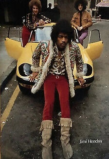 Original-vintage-poster-Jimi-Hendrix-197