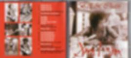 jimi hendrix bootlegs cds 1969 /ball & chain