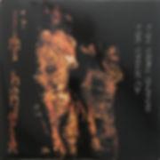 jimi hendrix vinyls bootlegs 1970 / two sides of he same genius