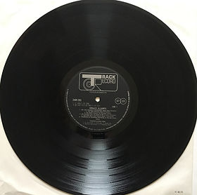 jimi hendrix vinyls collector /1973 aniseed