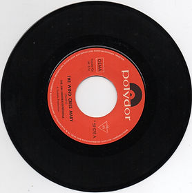 jmi hendrix collector rotily singles