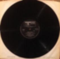 jimi hendrix vinyl album/side a : electric ladyland 1st edition england 1968
