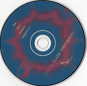 jimi hendrix bootlegs cd/live at clark university