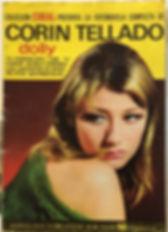 jimi hendrix magazine 1969/coral august 4, 1969
