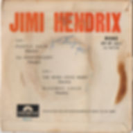 jimirotily collector/israel