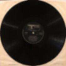 jimi hendrix rotily patrick/electric jimi hendrix 1969