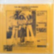 jimi hendrix rotily vinyls lp/pipe dream