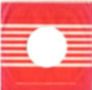 jimi hendrix collector records sleeve singles 45r vinyls /if 6 was 9 australia 1969