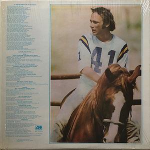 jimi hendrix vinyls 1970 /  stephen stills