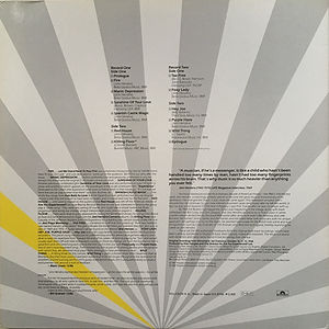 jimi hendrix vinyls collector /  live at winterland 1968 japan