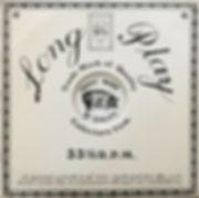 jimi hendrix bootlegs lp albums 1970 /alive  tmoq records multicolored
