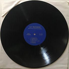 jimi hendrix vinyls bootlegs 1970 /best of live in concert / side a