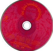 jimi hendrix rotily cd/axis bold as love