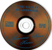jimi hendrix collector bootlegs cd/axis bold as love the sotheby's reels/the gold standard 1993