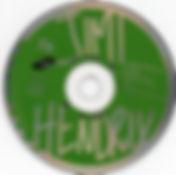 jimi hendrix bootleg cd/jimi hendrix