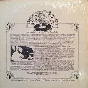pipe dream/jimi hendrix rotily bootlegs vinyls