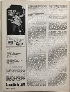 IMG_4470.JPGjimi hendrix magazine 1968/jazz & pop december 1968