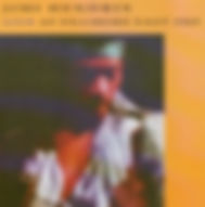 jimi hendrix bootlegs cds 1969 / band of gypsies : happy new year jimi