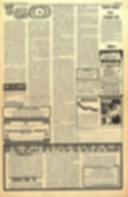 jii hendrixnewspaper 1968/los angeles free press november 29 - 5 december 1968/hendrix banned canegie hall