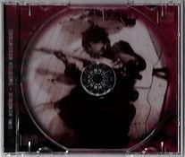 jimi hendrix rotily CD