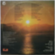 jimi hendrix cry of love vinyl album lp/polydor 1971 south africa