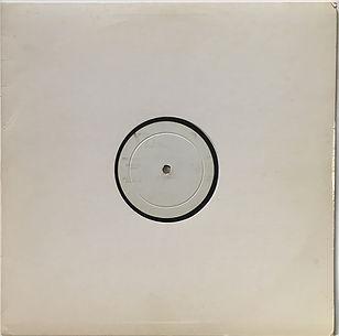 sky high/broadcast 2lps jimi hendrix collector bootlegs vinyls