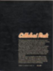 jimi hendrix book/celluloid rock 1974