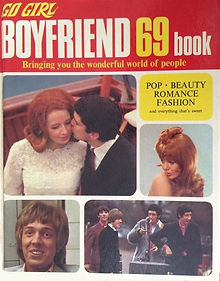 girl-boyfriend-69-book-troggs-hollies_36