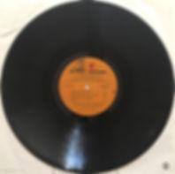 jimi hendrix vinyls albums lp 1978 / the essential jimi hendrix /record 2: side 1