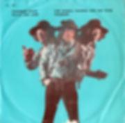 jimi hendrix ep vinyls/freedom thailand