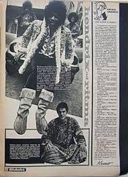 jimi hendrix 1968 dzu.jpg