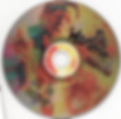 jimi hendrix bootlegs cds 1969/  live at the fillmore east