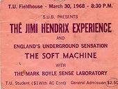 Jimi-Hendrix-toledo-fieldhouse.JPG