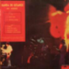 jimi hendrix rotily vinyls collectoband of gypsys peru 1970