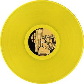 jimi hendrix vinyls lp bootlegs/ side 1 / pipe dream 2011