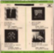 jimi hendrix collector EP vinyls 45r/promo if 6 was 9 spanish 1970