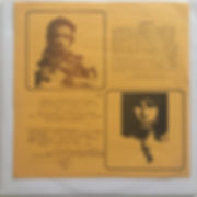jimi hendrix bootlegs album vinyls/sky high tmoq 1977