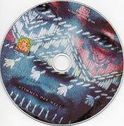 jimi hendrix bootleg cd 1969/stimmen der welt