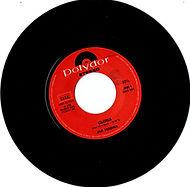 jimi hendrix collector singles vinyls/gloria italy 1981 vol2/the essential jimi hendrix