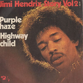 single/jimirotily/collector hendrix
