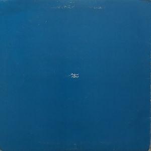 jimi hendrix bootlegs vinyls 1970 / jimi hendrix live isle of wight  30-8-1970