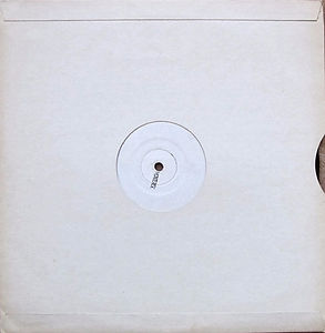 jimi hendrix vinyls bootlegs/wow 1973