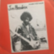 jimi hendrix vinyls bootlegs 1969 /music for fan