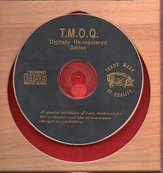 jimi hendrix bootleg cd 1968/ jam  tmoq