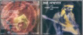 jimi hendrix bootlegs cds 1970 / jimi hendrix live madison wisconsin 1970 2cd