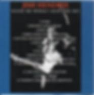 jimi hendrix bootlegs cds 1970 / jimi hendrix scuse me while i kiss the sky  luna records   1994