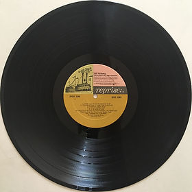 jimi hendrix vinyls albums lp 1978 / the essential jimi hendrix  side 1